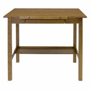 Exceptionnel Americana Drafting Table
