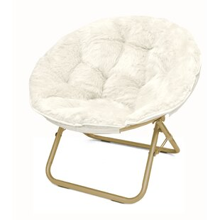 Charmant Mint Chair | Wayfair