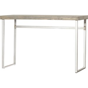 Ponticus Console Table