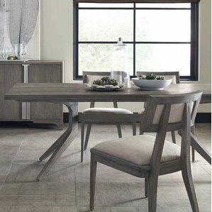 Palmer 7 Piece Dining Set by Brownstone F..
