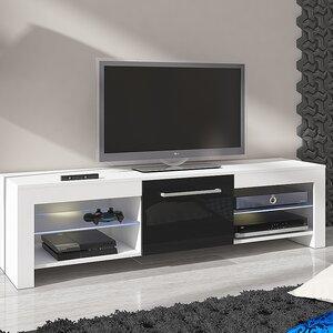 TV-Lowboard Remo für TVs bis zu 55