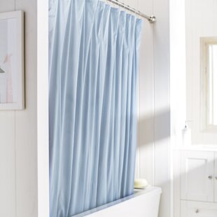 Blue Shower Curtain Liners Youll Love