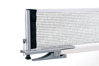 sc 1 st  Wayfair & Joola JOOLA Snapper Table Tennis Net and Post Set | Wayfair