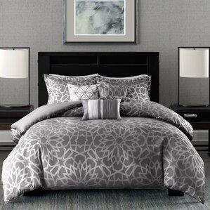 bellefonte 7 piece comforter set