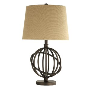 Roldan 26 Table Lamp
