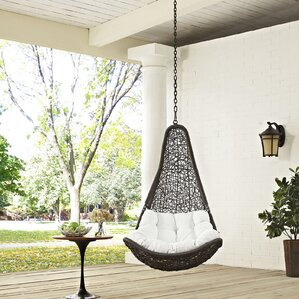 Abate Swing Chair