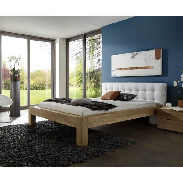 sam stil art m bel gmbh massivholzbett selma. Black Bedroom Furniture Sets. Home Design Ideas