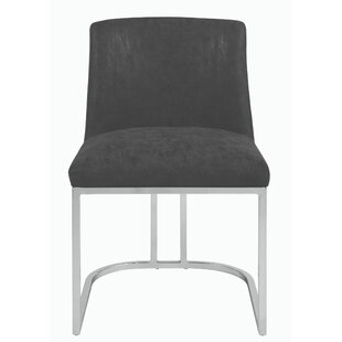 Mondragon Upholstered Dining Chair