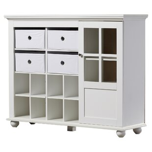 Narrow Hallway Storage Cabinet Wayfair