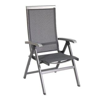 225 & Folding Patio Chairs | Wayfair