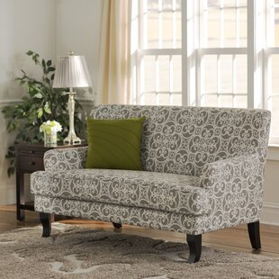 ideas settee youtube seating kitchen beautiful banquette watch