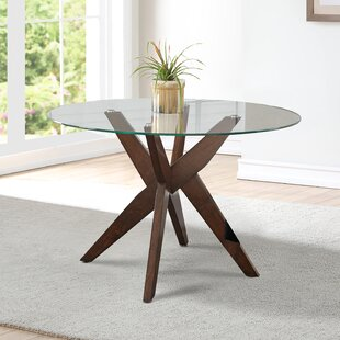 Barbee Dining Table