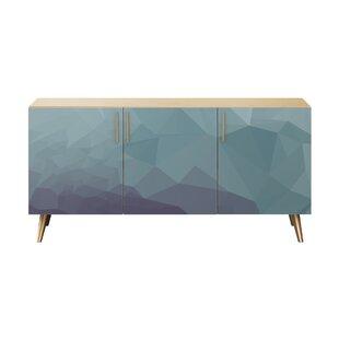 Marino Sideboard