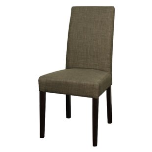 Torkelson Fabric Side Chair (Set of 2)