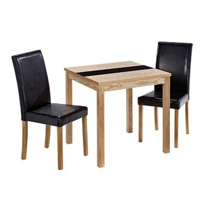 2 Seater Dining Table Sets Wayfaircouk