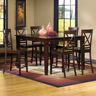 Tipton Dining Table Purchase
