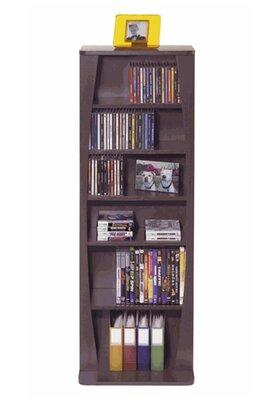 Media Shelf Towers You Ll Love Wayfair