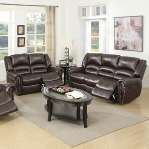 Ingaret 2 Piece Living Room Set Sets You ll Love  Wayfair