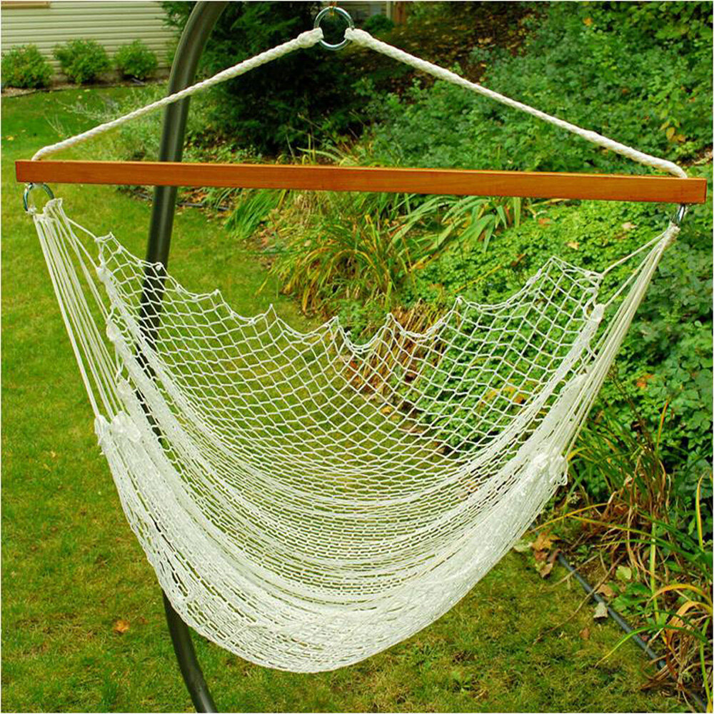 mosquito dp suivival black lightweight sleeping net carabiners ropes hammock relax included camping portable onetigris travel for with