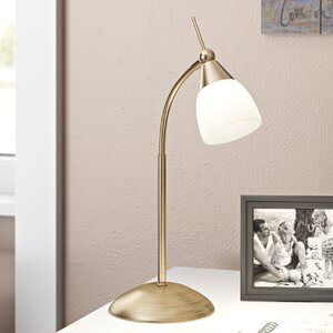 38cm Table Lamp