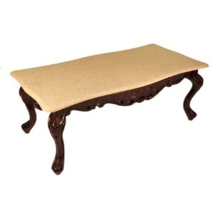 Coffee Table by Joseph Louis Home Furnishings