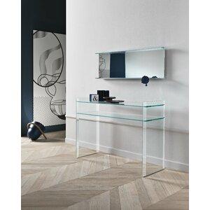 Konsolentischtisch Quiller von Tonelli Design
