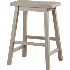 sc 1 st  Joss u0026 Main : counter swivel stool - islam-shia.org