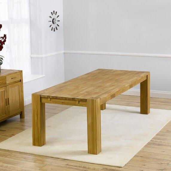 home etc essgruppe murcia mit 6 st hlen bewertungen. Black Bedroom Furniture Sets. Home Design Ideas