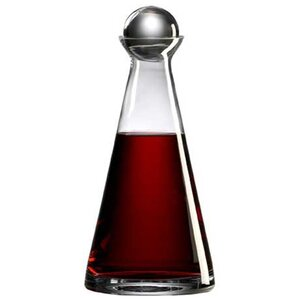 Decanter Pinnacle Decanter