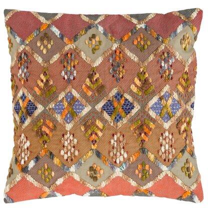 Pillows & Throws   Perigold