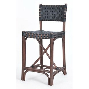New Classics Malibu 24 Bar Stool