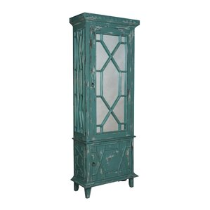 Ingleside Standard China Cabinet by Rosecliff He..