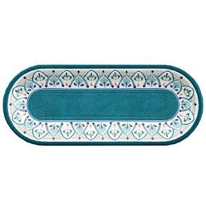 Tenerife Melamine Platter