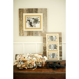 Engravable Picture Frames Youll Love Wayfair