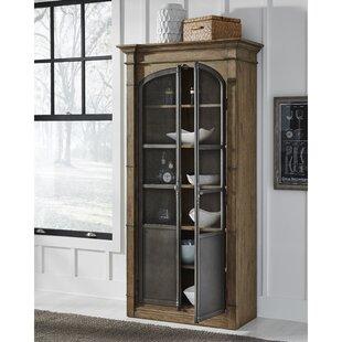 Fordyce Curio Cabinet