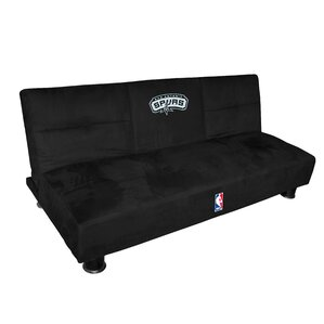 NBA Sleeper Sofa by Imperial