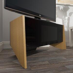 TV-Lowboard Facet für TVs bis zu 50