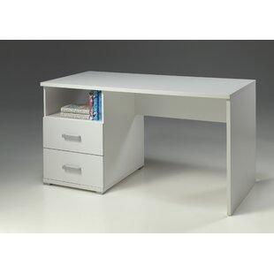 Milan Writing Desk by Vipack