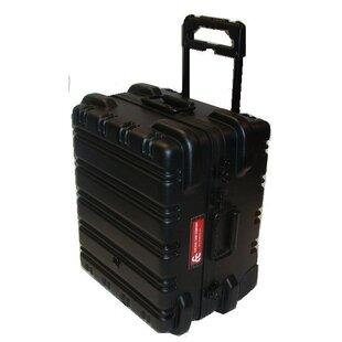 Coffres à outils  Type - Étuis de protection   Wayfair.ca 7a630dc7fd8b