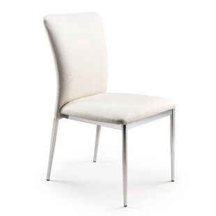 Magill Upholstered Dining Chair (Set of 2)
