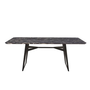 Leawood Dining Table