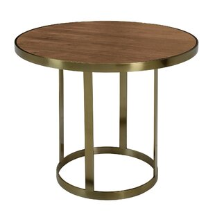 Caroline Counter Height Dining Table