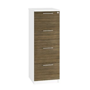 Eco 4 Drawer Filing Cabinet ...