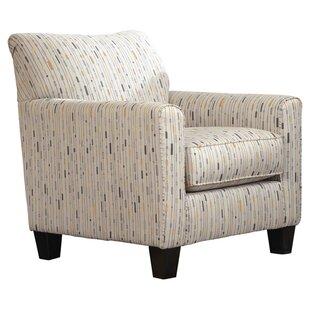 Marvelous Kessel Accent Armchair