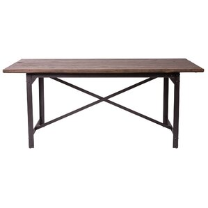 Abella Dining Table by Trent Austin Design