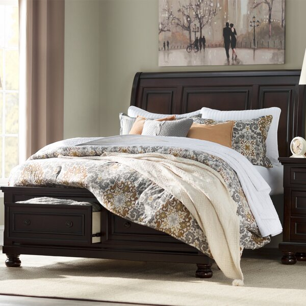 Bedding Sets Amp Bedspreads You Ll Love Wayfair