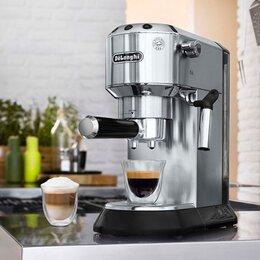 Coffee Makers. Tea Kettles. Tea Kettles. Espresso Machines