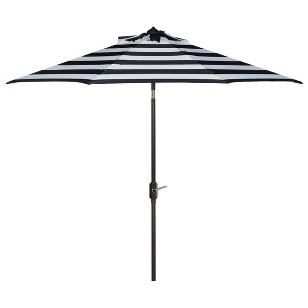 Breakwater Bay 9u0027 Market Umbrella U0026 Reviews | Wayfair