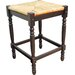 August Grove Emilia 24 Quot Bar Stool Amp Reviews Wayfair