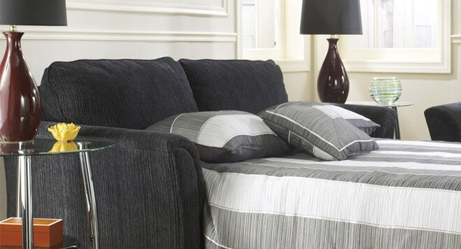 Ordinaire Top 10 Sofa Beds